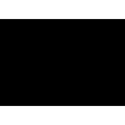 第11回 8月29日 土 30日 日 Tattaサタデーラン 公式